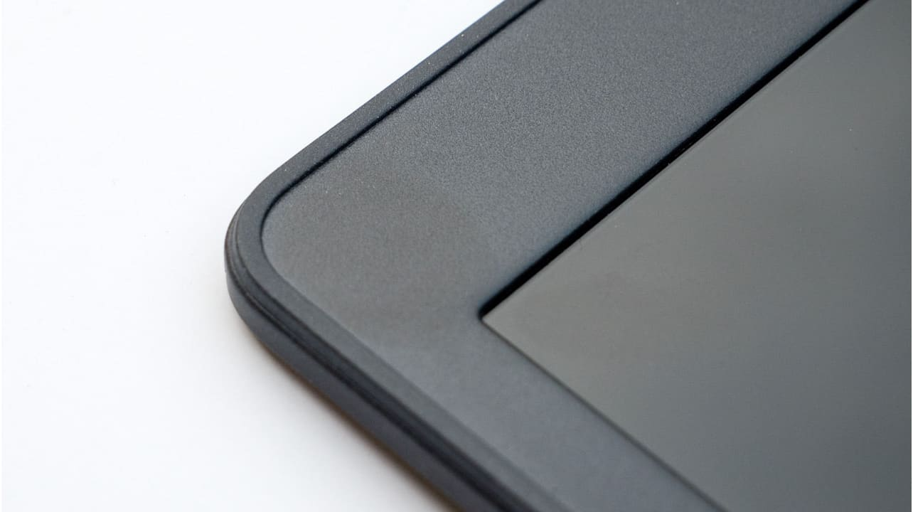 Dell Latitude E5480 (13)