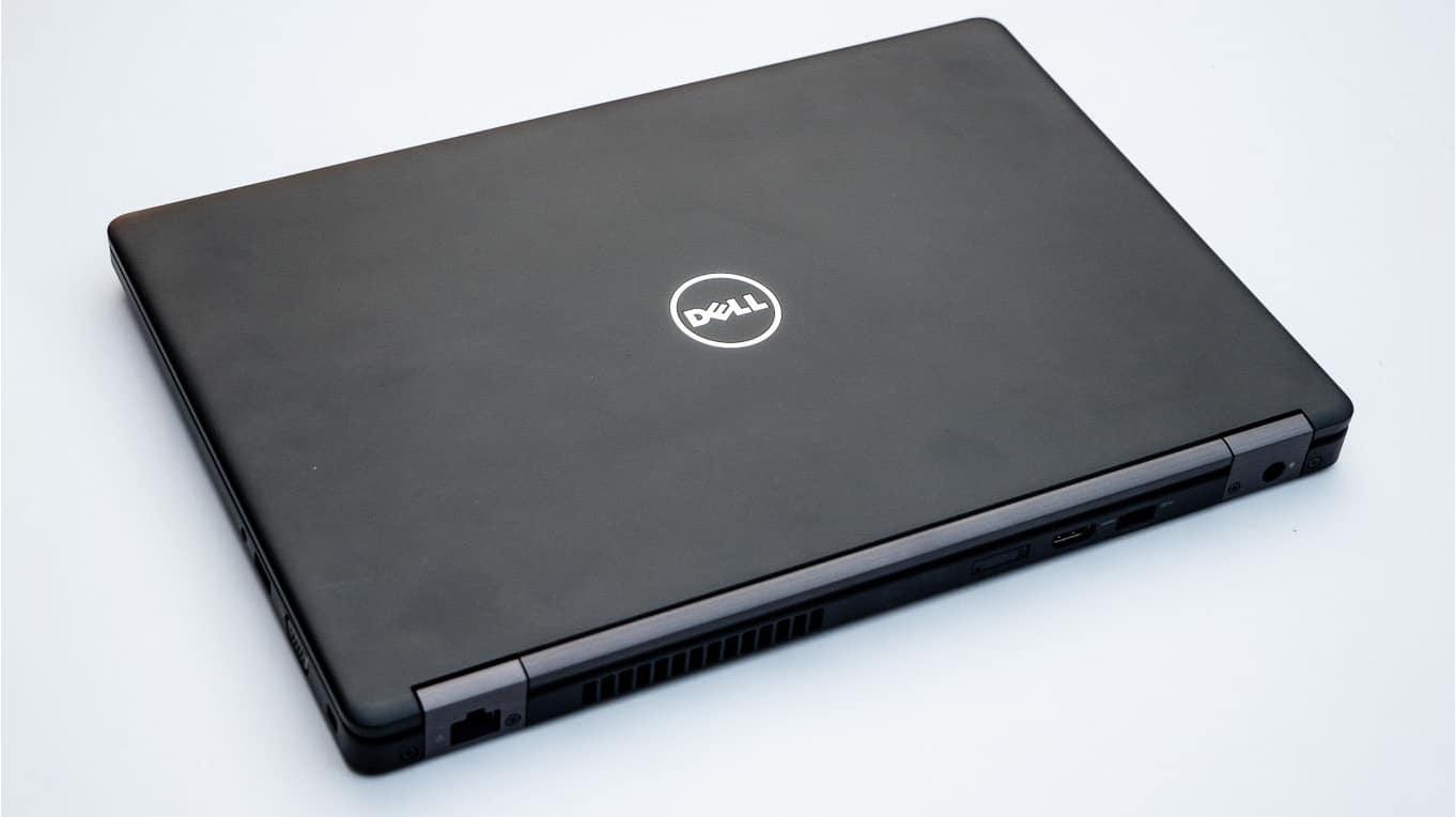 Dell Latitude E5480 (14)