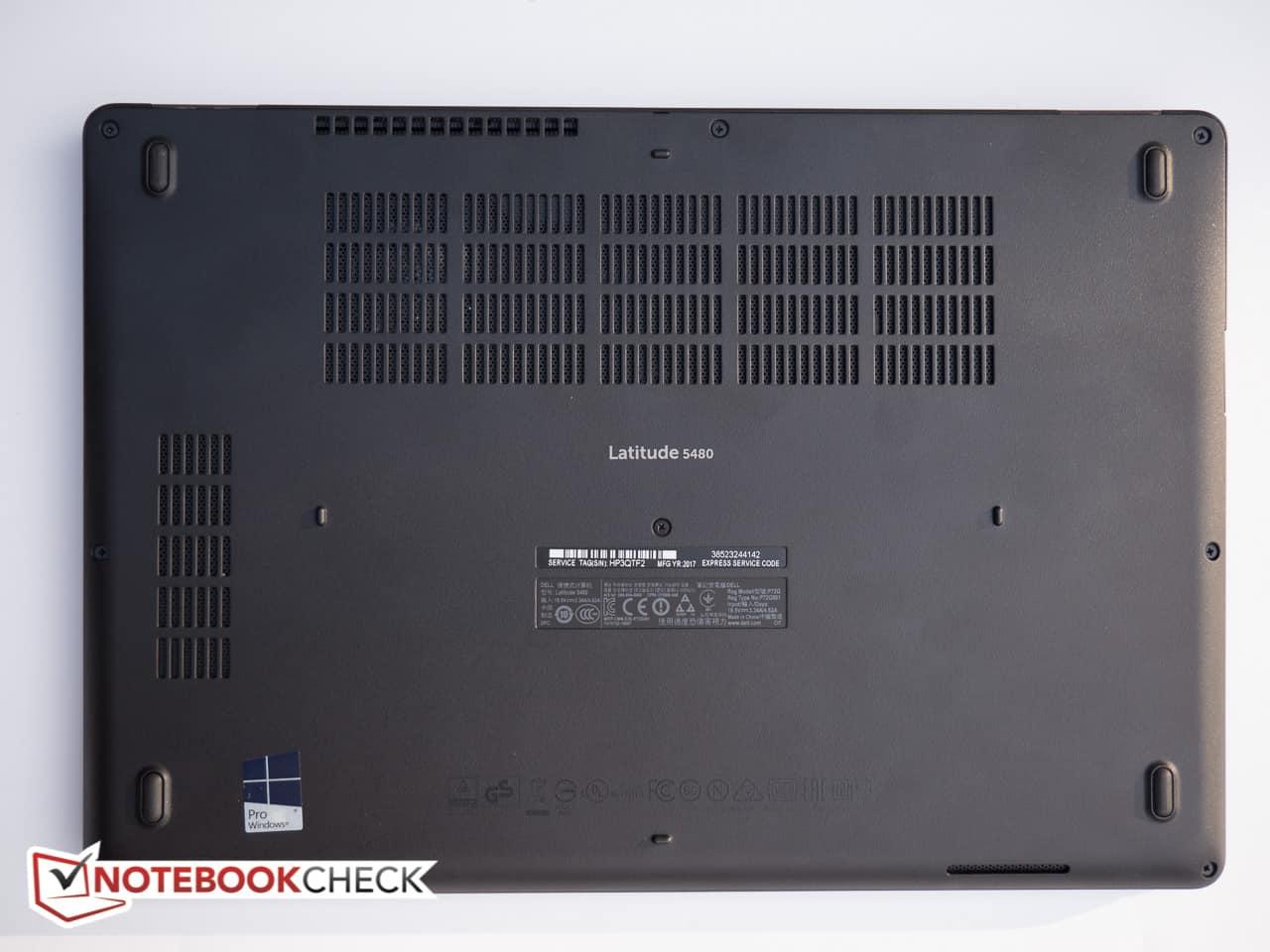 Dell Latitude E5480 (2)
