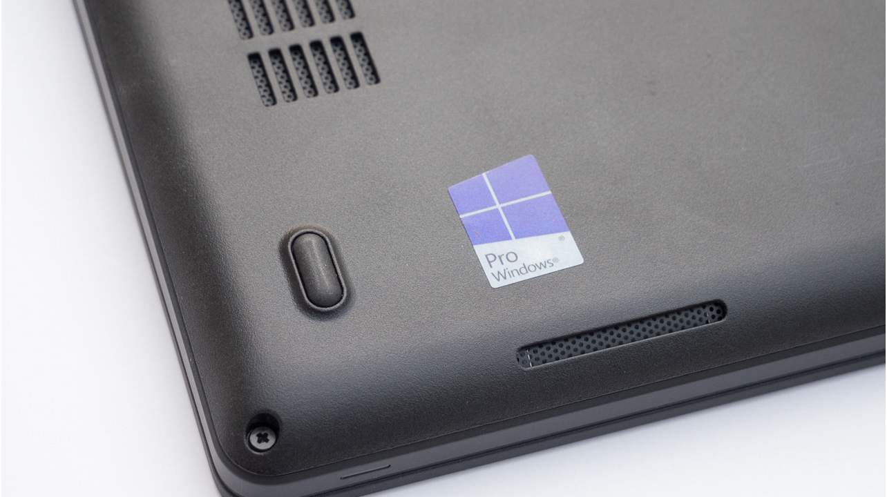 Dell Latitude E5480 (8)
