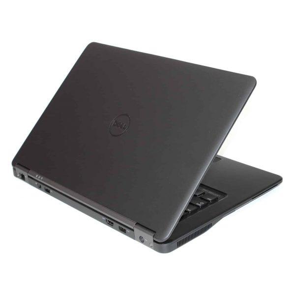 Dell Latitude E750