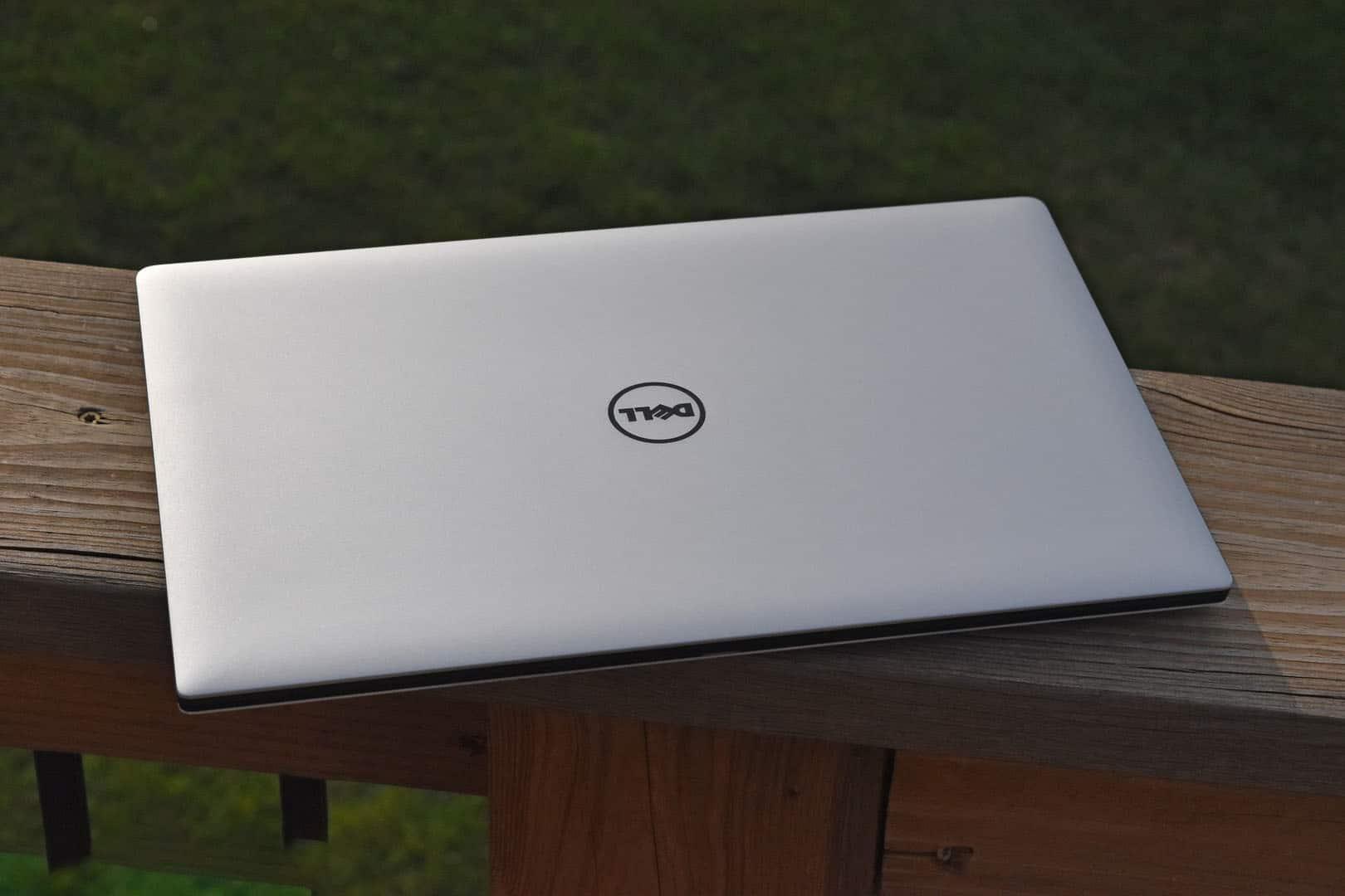Dell Precision 5520 2017 (3)