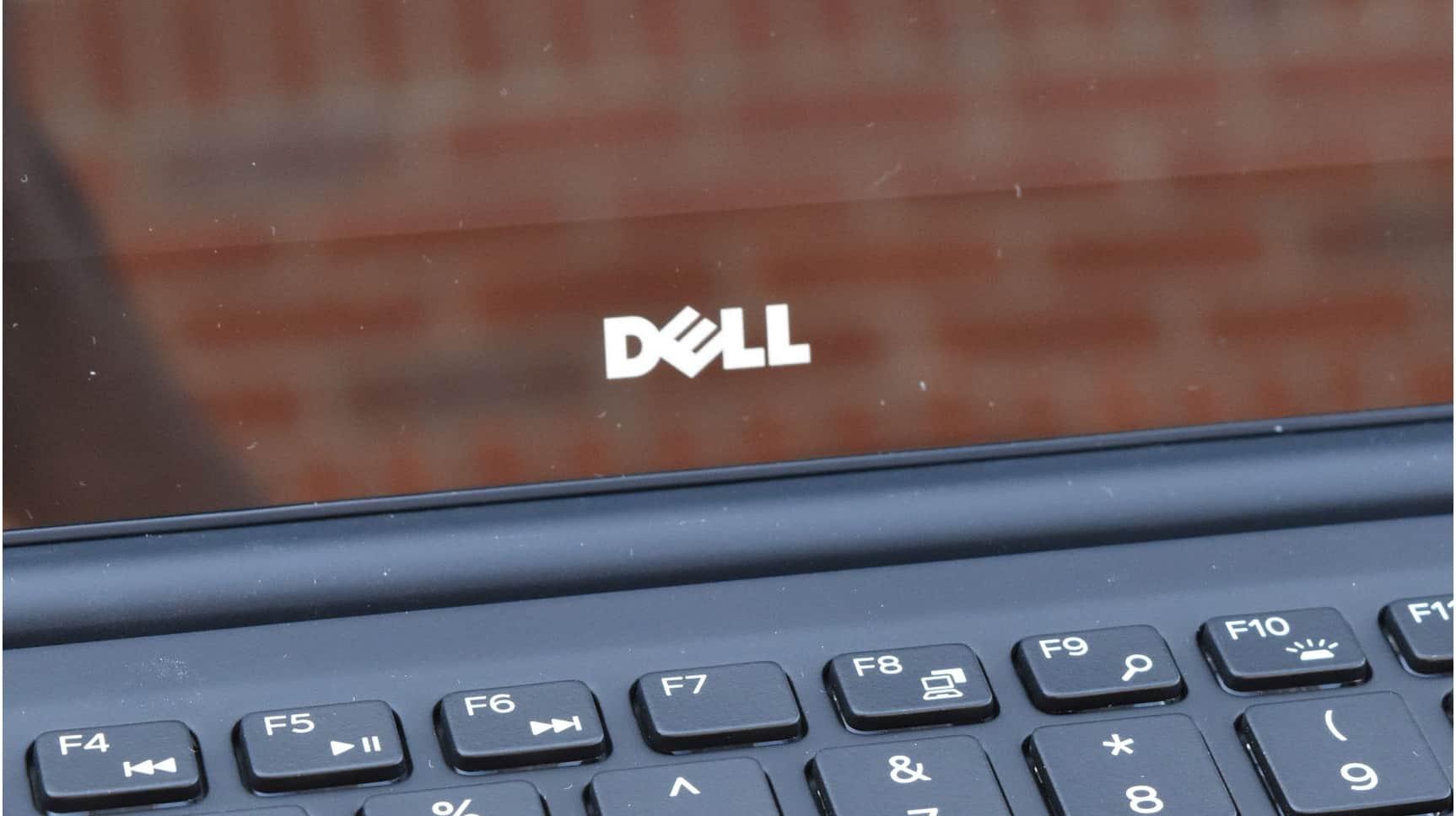 Dell Precision 5520 2017 (7)