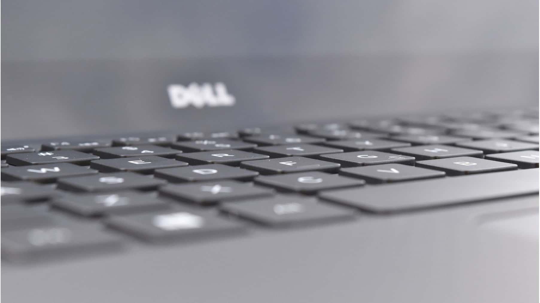 Dell Precision 5520 2017 (8)