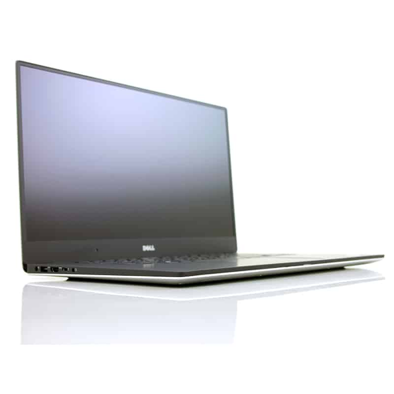 Dell XPS 15 9550 2016 (2)