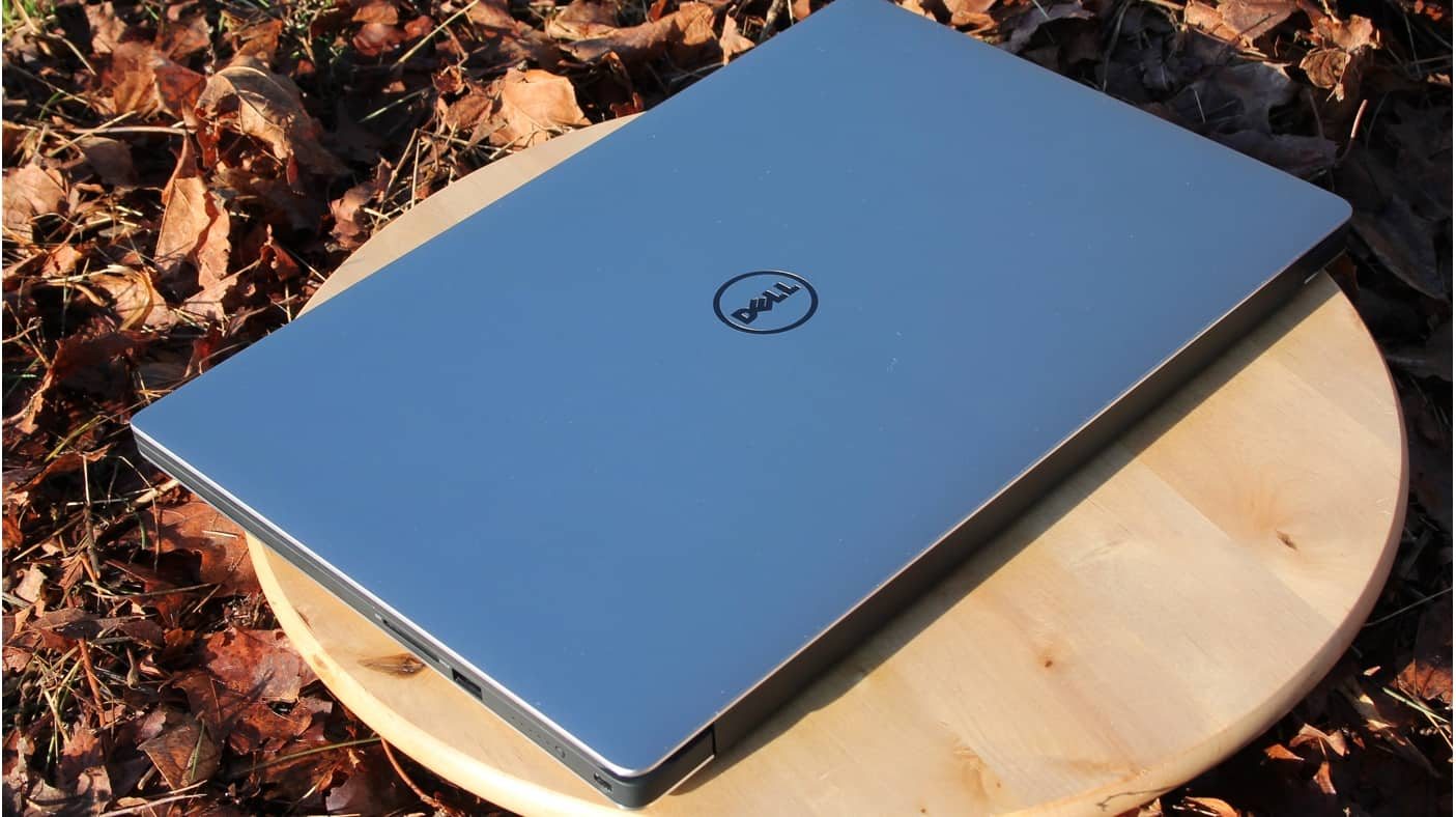 Dell XPS 15 9550 2016 (4)