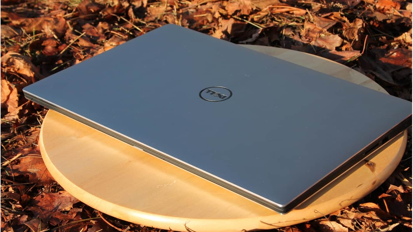 Dell XPS 15 9550 2016 (5)