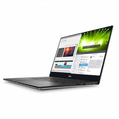 Dell XPS 15 9560 (2)