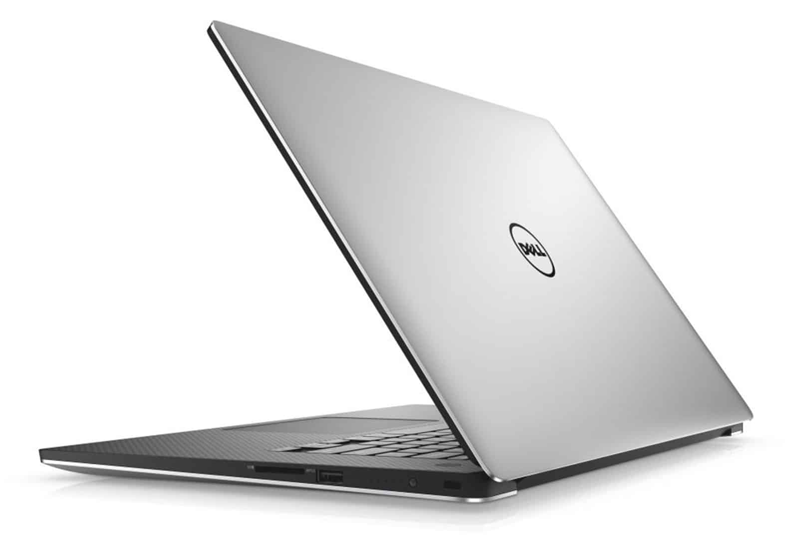Dell XPS 9560 gia (1)