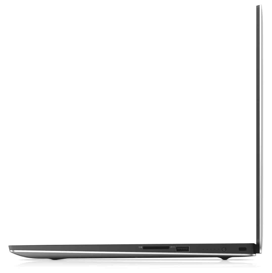 Dell XPS 9560 gia (3)