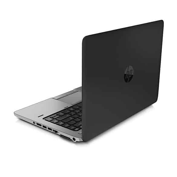 HP 840 G2 (1)