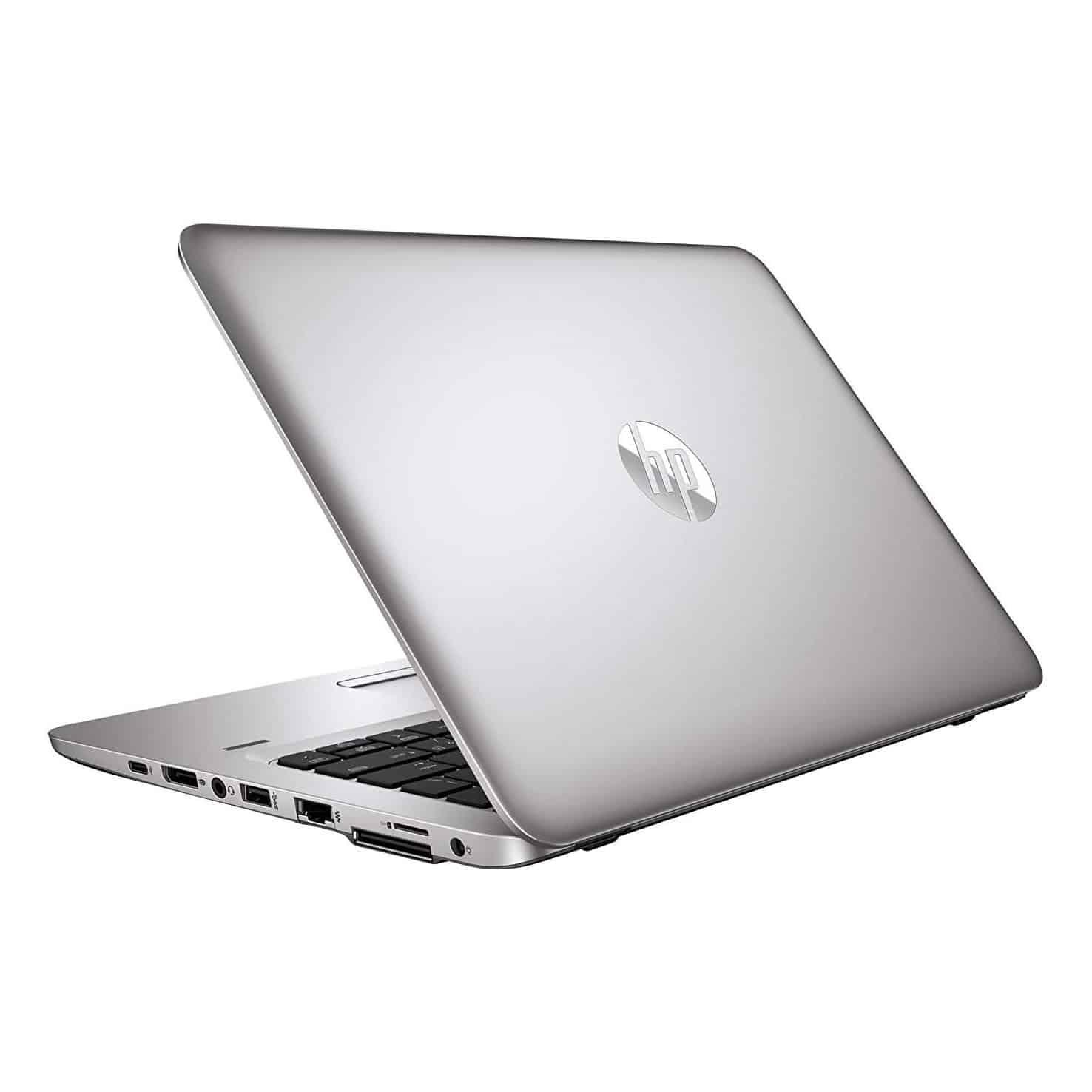HP Elitebook 840 G2 (2016)