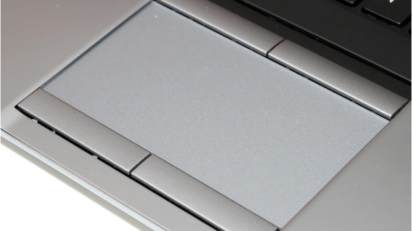 HP Elitebook 840 G2 (2020)