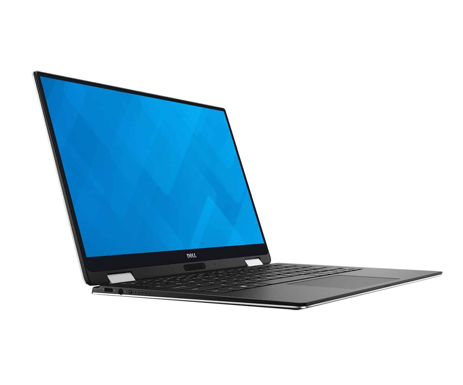 dell xps 13 inch 9365
