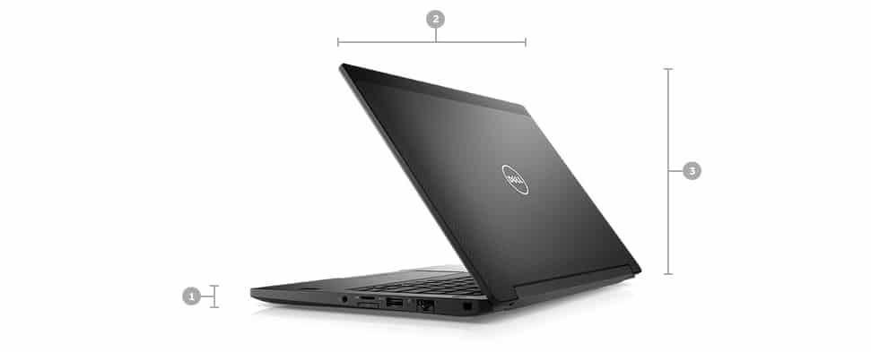 laptop latitude 7280 2017 (2)