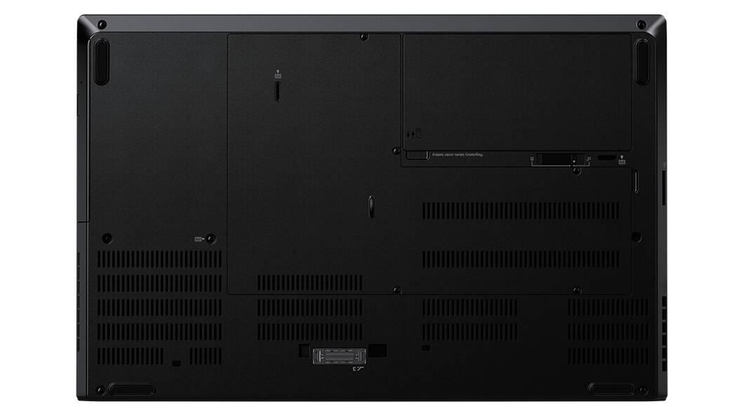 lenovo laptop thinkpad p71 2017 (12)