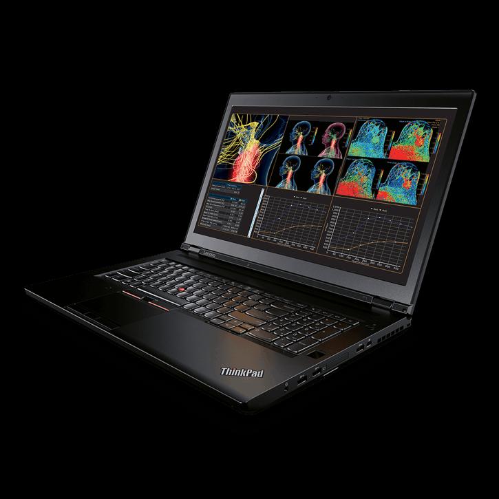 lenovo laptop thinkpad p71 2017 (2)