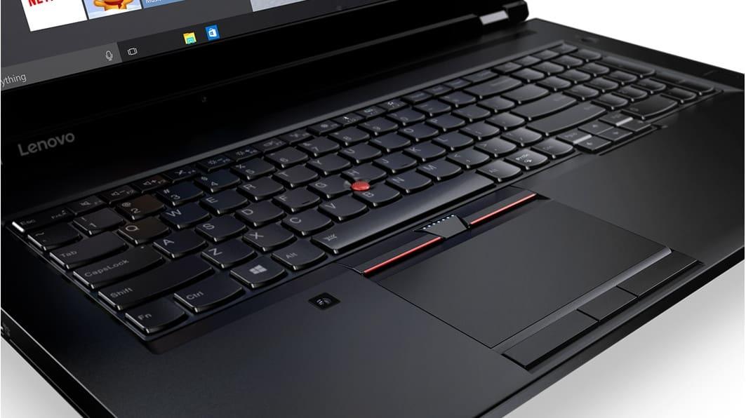 lenovo laptop thinkpad p71 2017 (3)