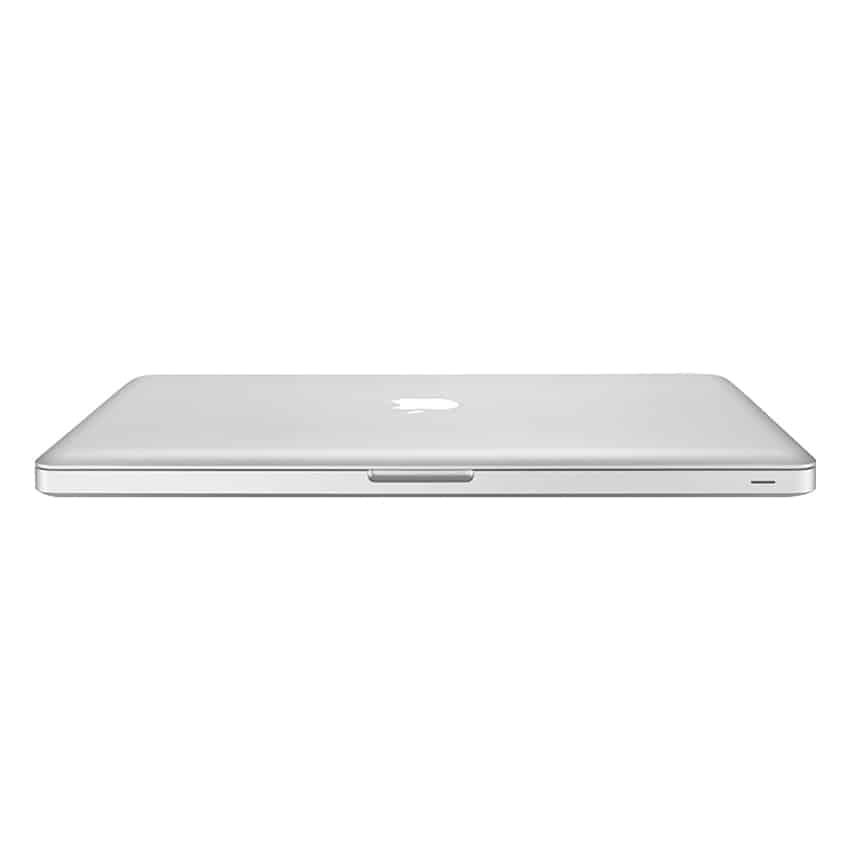 38783 35335 35294 34674 35950 Macbook Pro Retina 13in 4