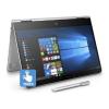 HP Spectre x360 13 inch – USED-laptopvang