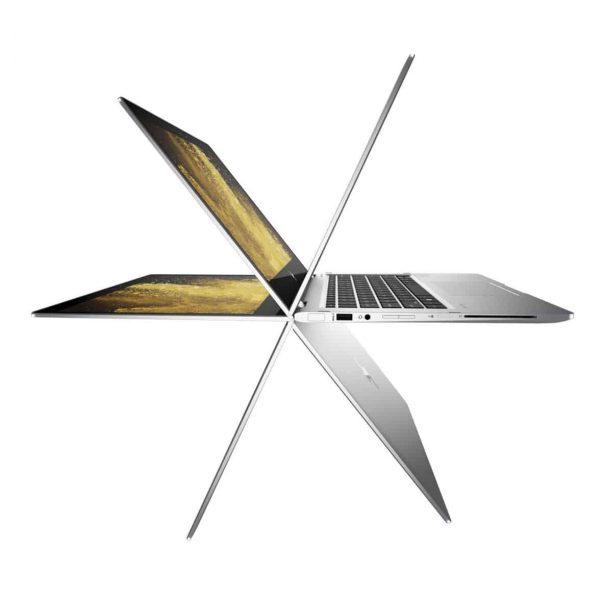 HP Elitebook x360 1030 G2 2017 (4)