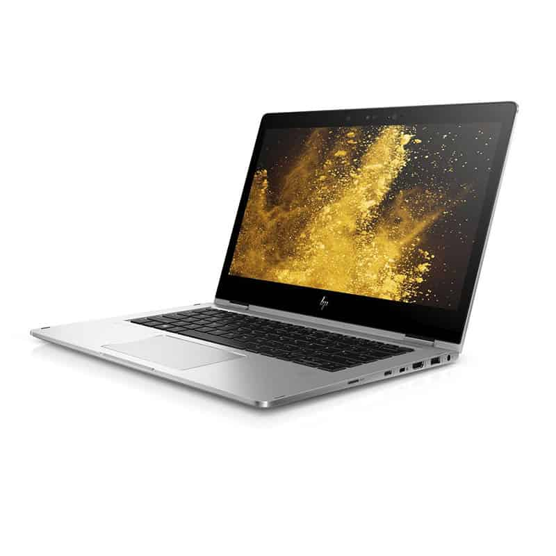 HP Elitebook x360 1030 G2 2017 (5)