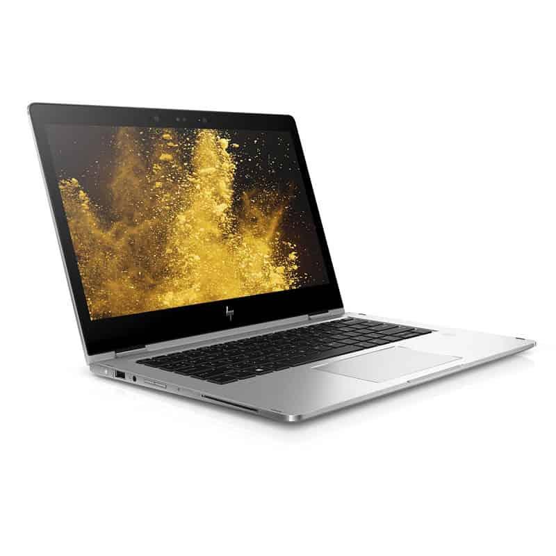 HP Elitebook x360 1030 G2 2017 (6)