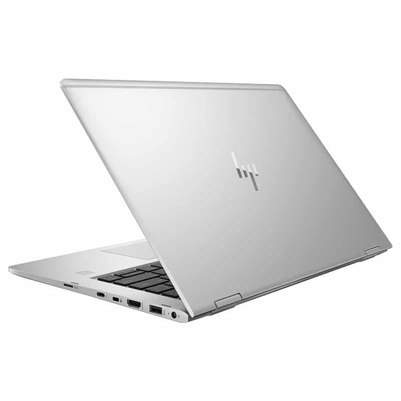 HP Elitebook x360 1030 G2 2017 (8)