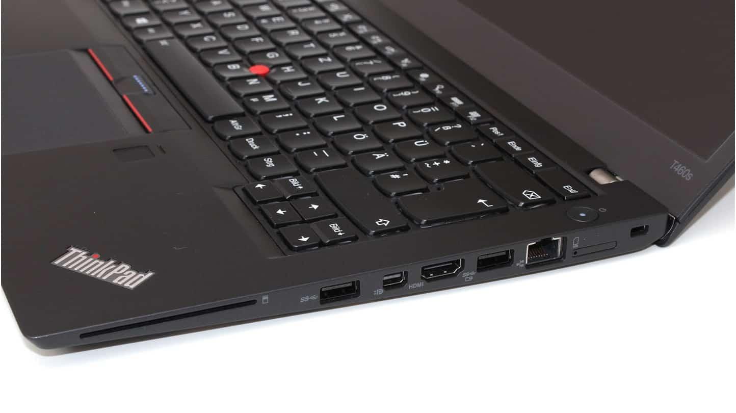 Lenovo ThinkPad T460s 2017 (6)