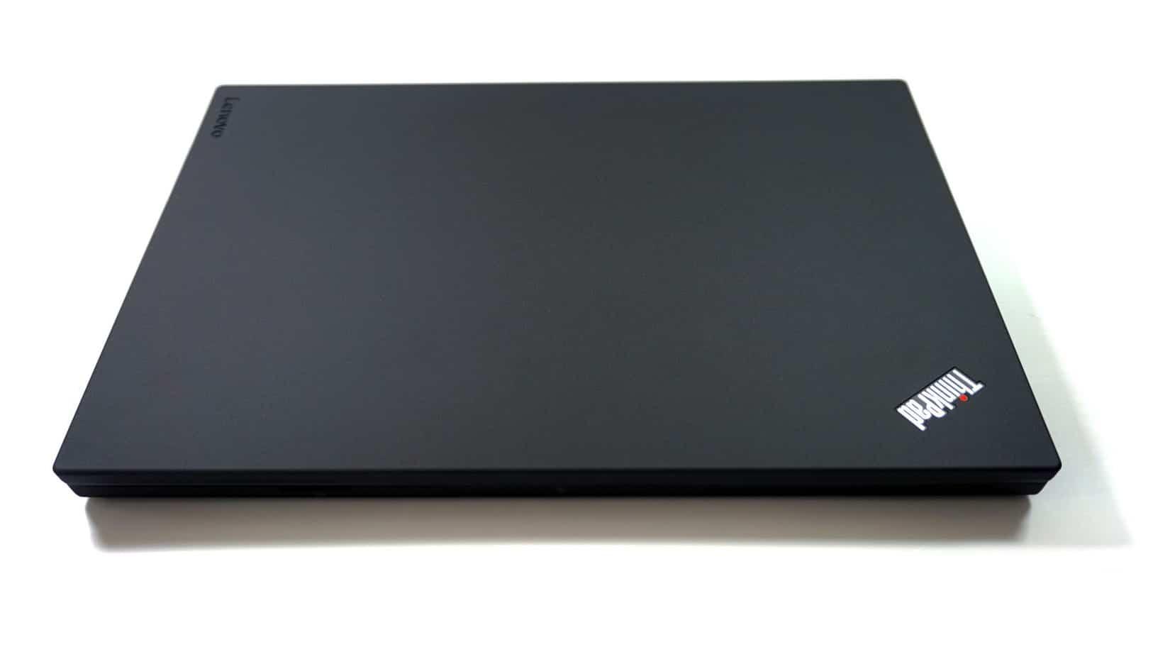 Lenovo ThinkPad T460p (2)