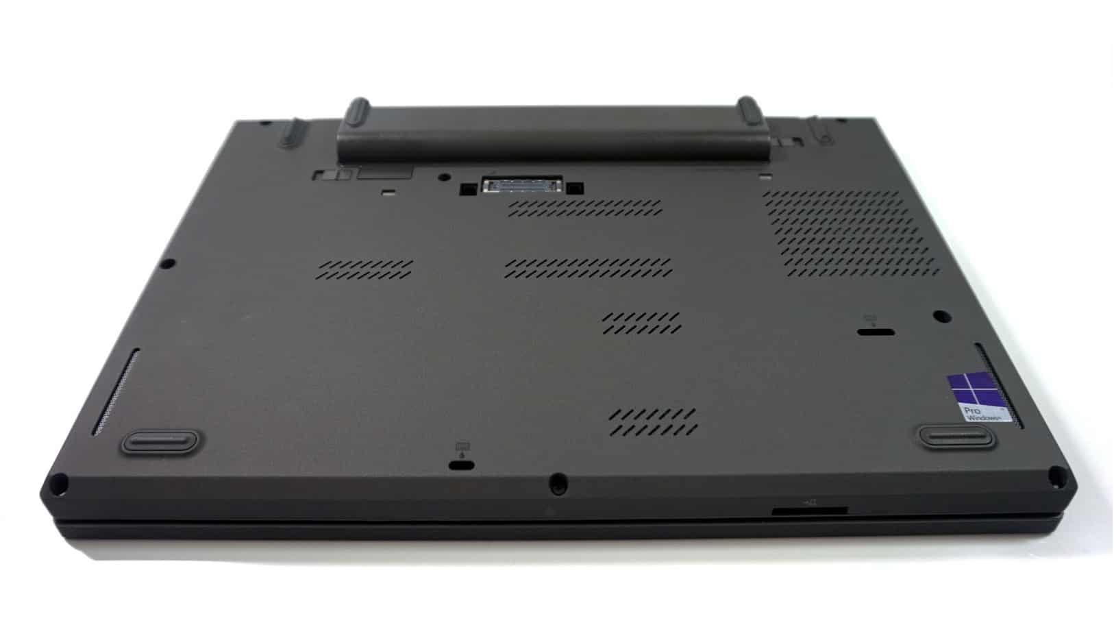 Lenovo ThinkPad T460p (7)