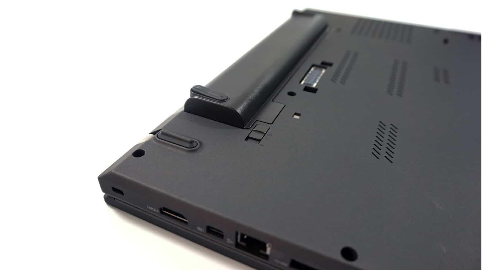 Lenovo ThinkPad T460p (8)