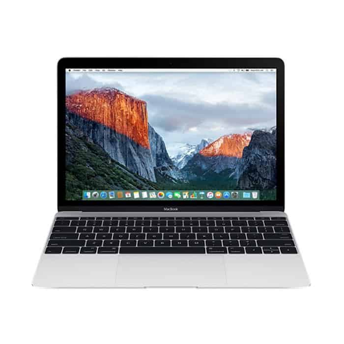 Macbook, ph kin Apple Apple mac pro - 23 results Apple Laptop Prices in Pakistan
