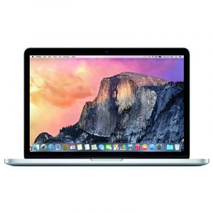 macbook pro 2015 13 inch mf839
