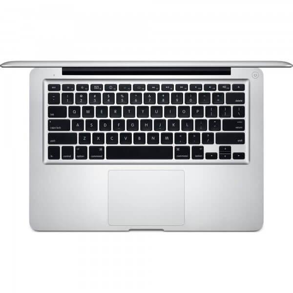 bàn phím mac pro md102