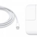 apple power adapter usb c pic1