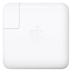 apple charger 87w laptopvang