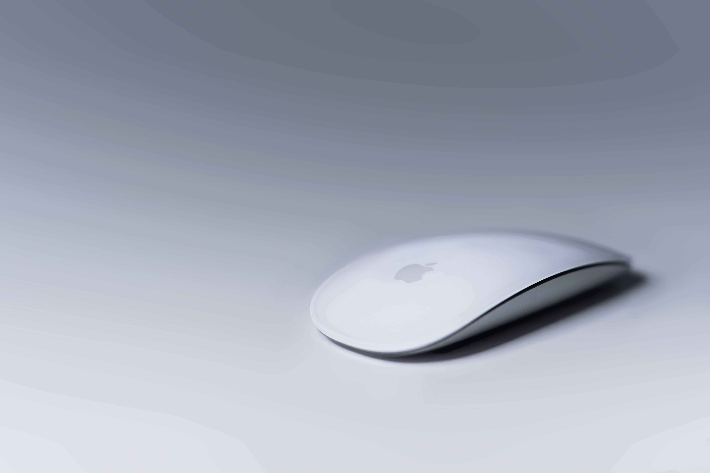 apple magic mouse laptopvang.com
