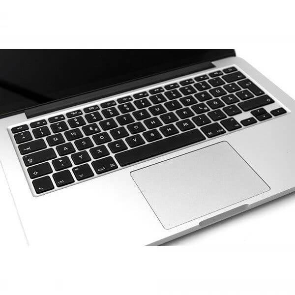 bàn phím mac pro retina 2014 13 inch