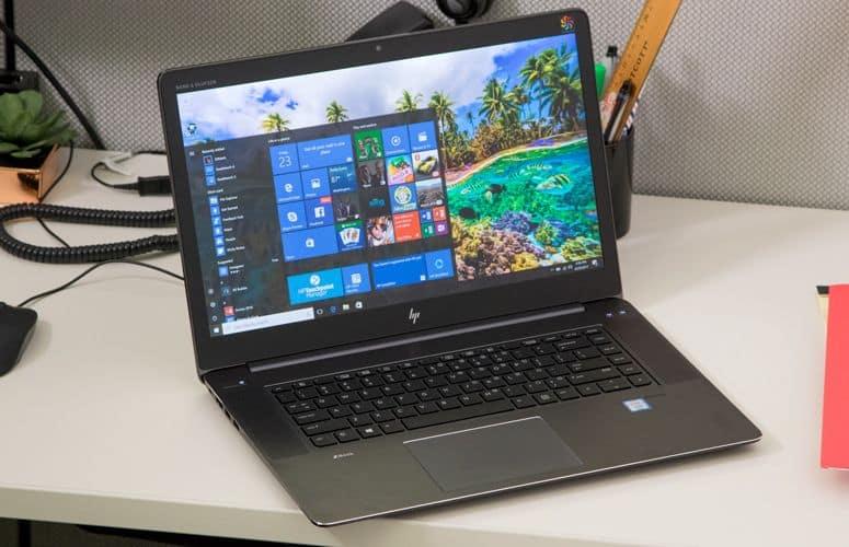 hp-zbook-studio-15-g4-hcm-laptopvang.com