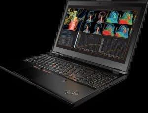 thinkpad p51-laptopvang