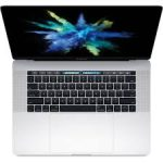 macbook-pro-15-touch-bar-512gb-2017-3