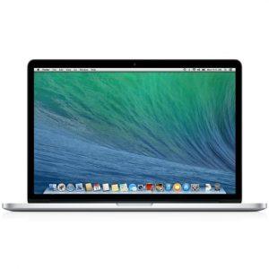 macbook pro 15 2014 mgxc2