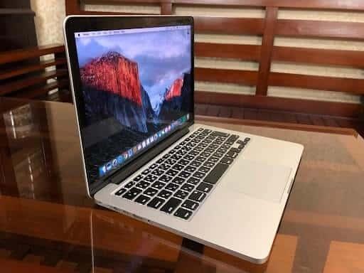 ổ cứng ssb apple macbook retina 2013 13 inch