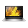 HP EliteBook 1030 G1-laptopvang
