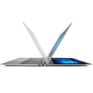 HP EliteBook Folio G1 12 inch-laptopvang