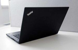 enovo-thinkpad-t460-laptopvang.com