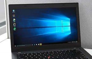 man-hinh-thinkpad-t460-laptopvang.com