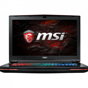 20849 laptop msi gt72vr 6rd