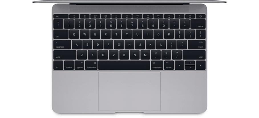macbook 12 inch mrqn2 gold